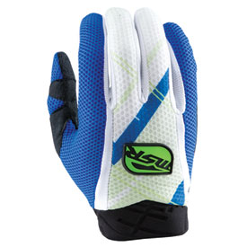 MSR Max Air Gloves 2013
