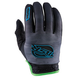 MSR Renegade Gloves 2013