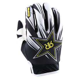 MSR Rockstar Gloves 2013