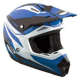 MSR Assault Helmet 2013