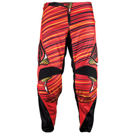 MSR Axxis Youth Pant 2013