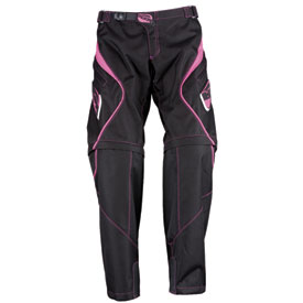 MSR Gem Ladies Pant 2013