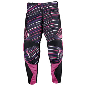 MSR Starlet Ladies Youth Pant 2013