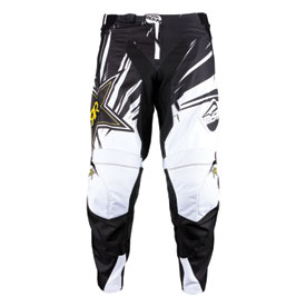 MSR Rockstar Youth Pant 2013