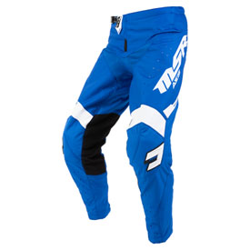 MSR Axxis Pant 19.5