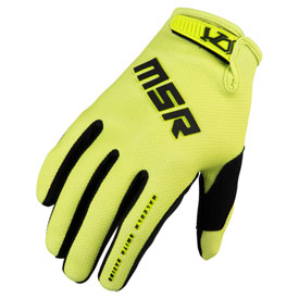 MSR NXT Infiltrate Gloves