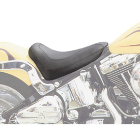 Mustang Cobra Solo Motorcycle Seat
