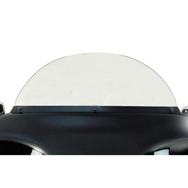 National Cycle Motorcycle Fairing Windshield