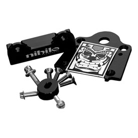 Nihilo Concepts Front Fender Adapter Kit