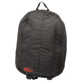 Nike 6.0 Lo Backpack 2011