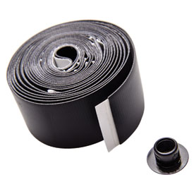 Nuetech Tubliss Gen 2.0 (Tubeless) Tire System Rim Tape
