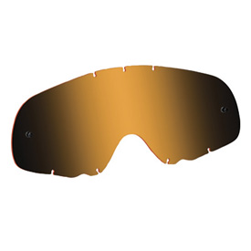Oakley Crowbar/Pro Frame Replacement Lens