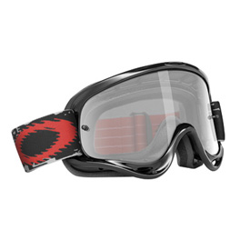 Oakley XS O Frame Sand Youth Goggle