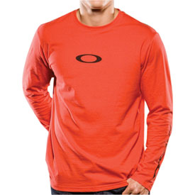 Oakley Icon Long Sleeve T-Shirt