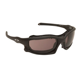 Oakley Wind Jacket Sunglasses