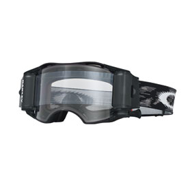 oakley airbrake roll off