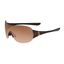 Oakley Miss Conduct Ladies Sunglasses