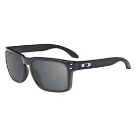 oakley holbrook sunglasses gear rocky mountain