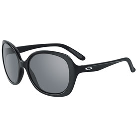 Oakley Backhand Ladies Sunglasses