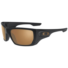 Oakley Style Switch Sunglasses