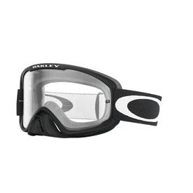 50b08923d0 Oakley O2 MX Goggle