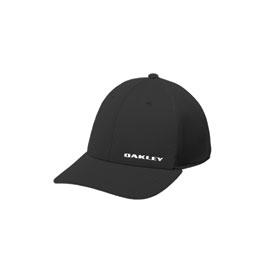 9069ef960a9 Oakley Silicon Bark Trucker 4.0 Flex Fit Hat