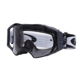 8ecffe5ad3a6 Oakley Airbrake Goggle