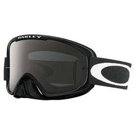 65b23f6154 Oakley O2 MX Sand Goggle