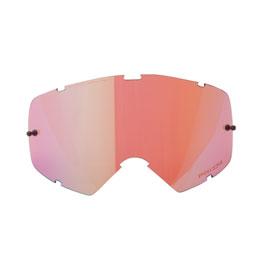 Oakley Mayhem Pro Replacement Lens | Riding Gear | Rocky