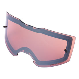 565465444b6b Oakley Front Line Replacement Lens