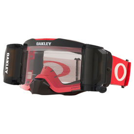 Oakley Front Line Roll-Off Goggle
