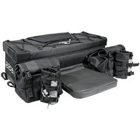 Ogio Atv Back Rack Bag