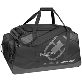 Ogio Dozer 8600 Gear Bag