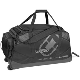Ogio Wheeled Trucker 8800 Gear Bag