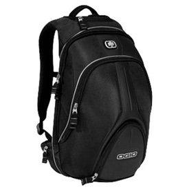 Ogio Less Drag Pack