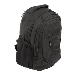 Ogio Rogue Back Pack