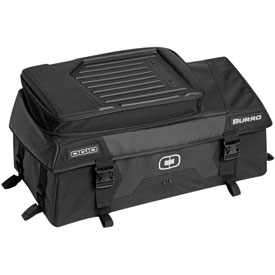Ogio ATV Burro Rear Rack Bag