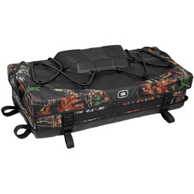 Ogio ATV Honcho Front Rack Bag