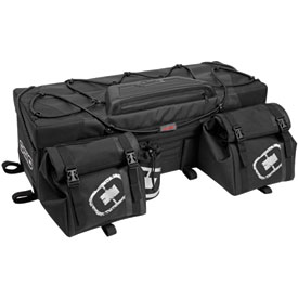Ogio ATV Honcho Rear Rack Bag | ATV | Rocky Mountain ATV/MC
