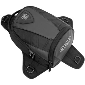 Ogio Super Mini Tanker Bag