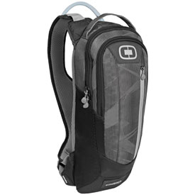 Ogio Atlas Hydration Pack