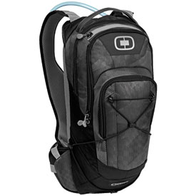 Ogio Baja Hydration Pack