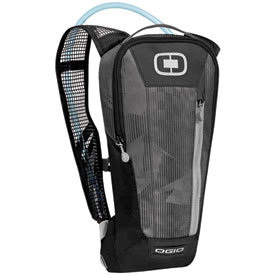 Ogio Erzberg Hydration Pack
