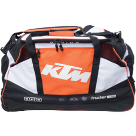 Ktm Ogio Trucker 8800 Gear Bag