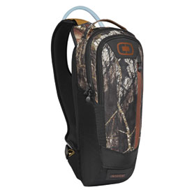 Ogio Atlas 100 Hydration Pack