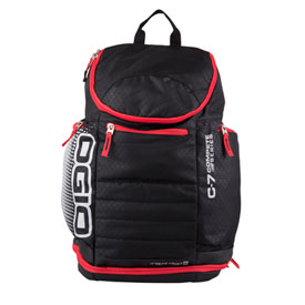 e53c4f068264 Ogio C7 Backpack