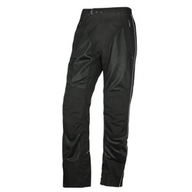 Olympia Airglide 3 Mesh Tech Motorcycle Overpants