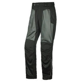 Olympia Renegade Mesh Tech Motorcycle Pants