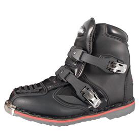 O Neal Rider Boots >> O'Neal Racing Shorty Boots   ATV   Rocky Mountain ATV/MC