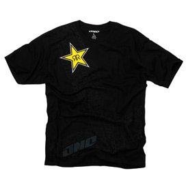 One Industries Rockstar Intersect T-Shirt